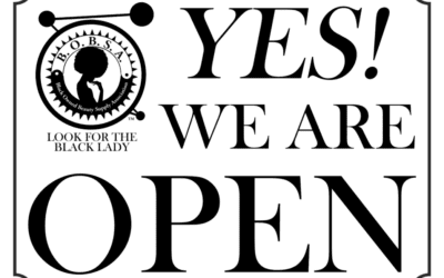 Get Your Business Open/Closed Sign
