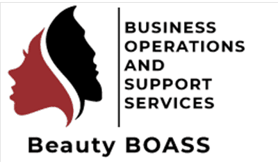 Beauty B.O.A.S.S. Launches Support For Startups
