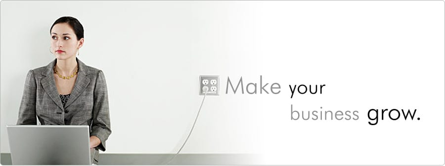 makebusinessgrow